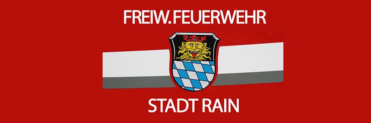FF Rain rot