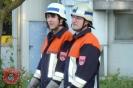 Löschgruppe 2010