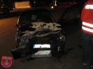 Einsatz Nr.158/2011
