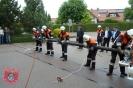 Löschgruppe 2011