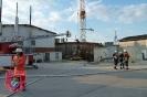 Übung Biogasanlage