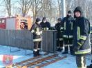 Übung 05. Februar 2012: Sonntagsübung