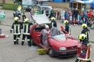 Verkehrssicherheitstag