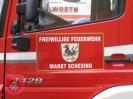 FF Schexing
