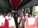 Feuerwehrausflug 2008 nach Linz_159