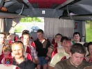 Feuerwehrausflug 2008 nach Linz_164