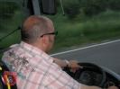 Feuerwehrausflug 2008 nach Linz_1