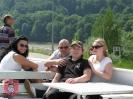 Feuerwehrausflug 2008 nach Linz_22