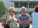 Feuerwehrausflug 2008 nach Linz_23