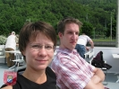 Feuerwehrausflug 2008 nach Linz_25