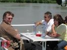 Feuerwehrausflug 2008 nach Linz_51