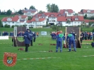 Wettbewerb 2008_15