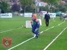Wettbewerb 2008_18