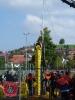 Wettbewerb 2008_40
